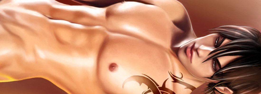 SEX MAIL – UN AMANTE PER LE FANTASIE