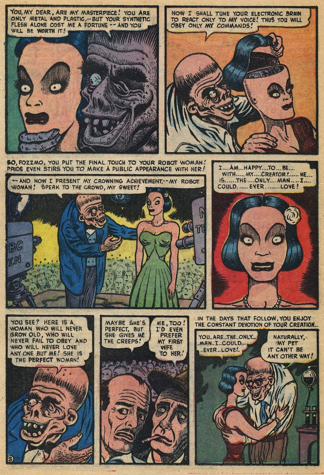 basil-wolverton-robot-woman-weird-mysteries-002-3_cr