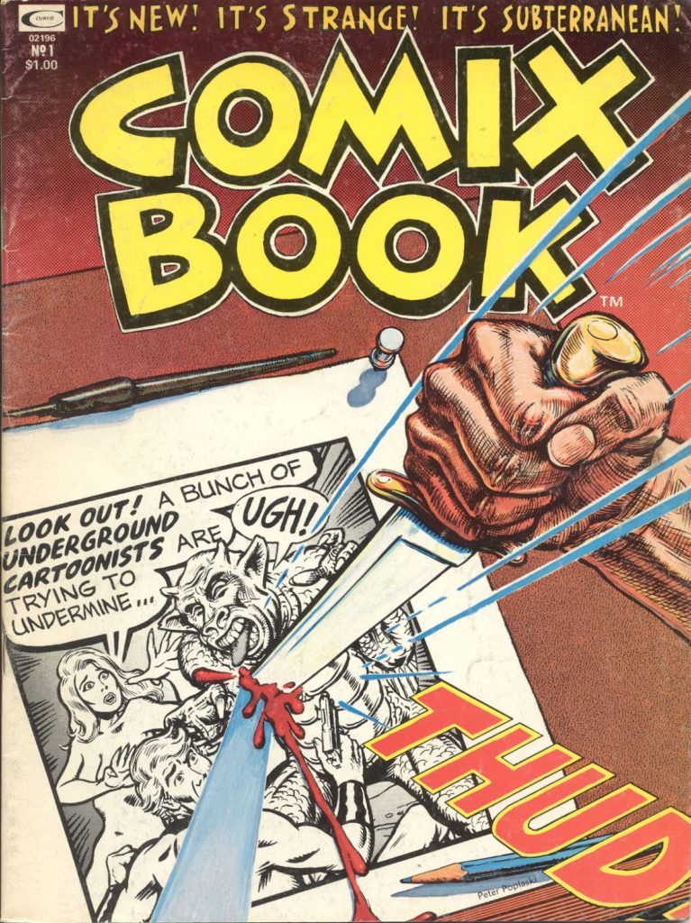 comixbook01-01