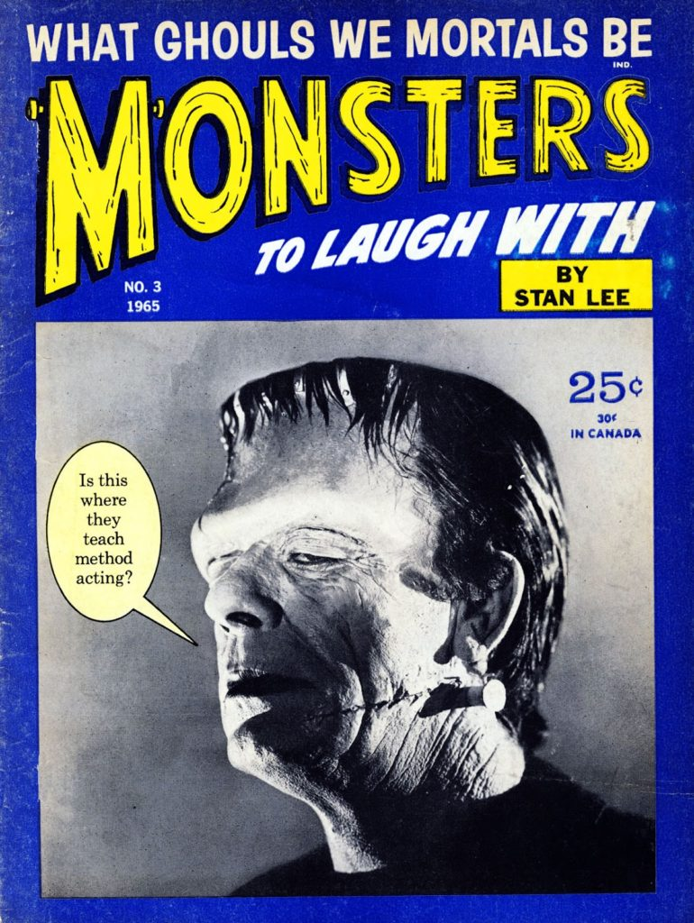 monsters-to-laugh-with-03-001