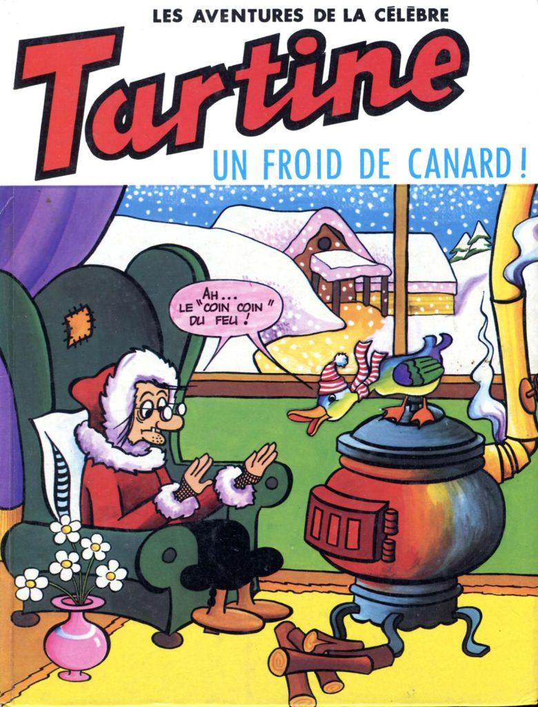 tartine-t06-unfroiddecanard-001