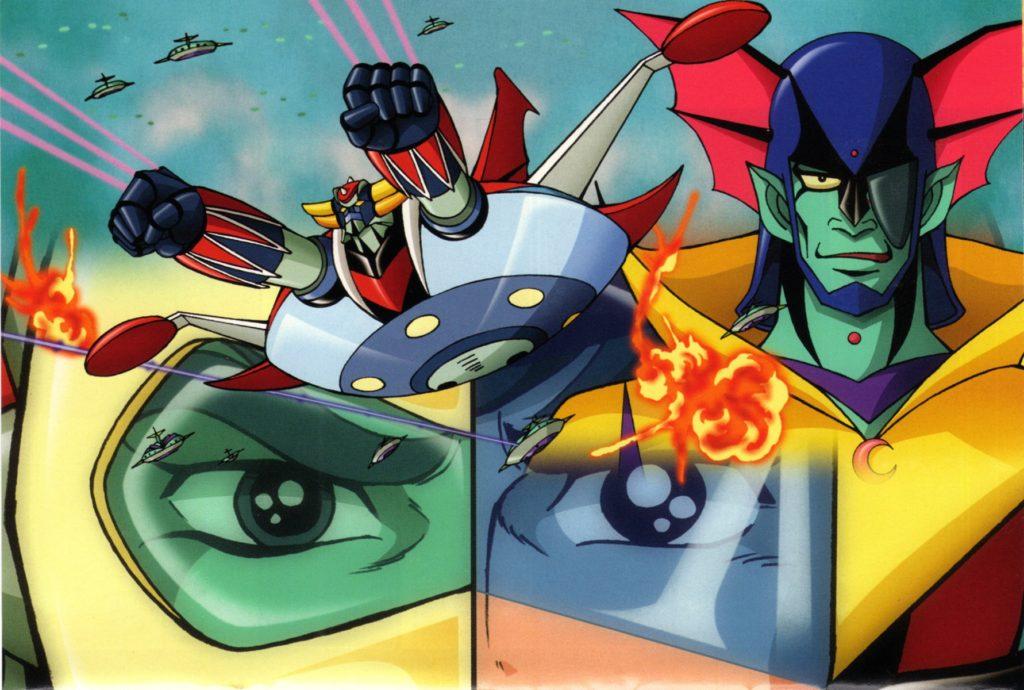 animepaper_netscan-art-1782x1200-anime-ufo-robot-grendizer-goldrake-dvd-6-italia-109468-johnny73-15a8ba5f