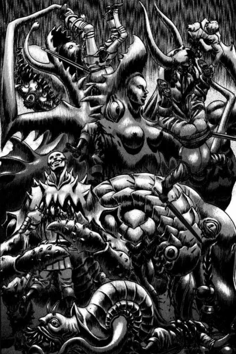 berserk-monsters