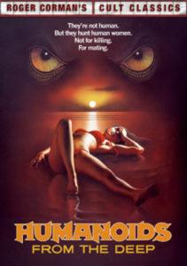 donne-e-horror-10-film-horror-diretti-da-donne-che-dovresti-guardare-humanoids-from-the-deep-poster