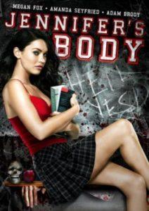 donne-e-horror-10-film-horror-diretti-da-donne-che-dovresti-guardare-jennifers-body