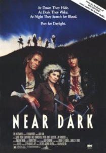 donne-e-horror-10-film-horror-diretti-da-donne-che-dovresti-guardare-near_dark_il_buio_si_avvicina