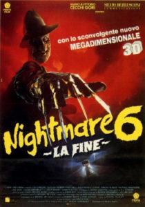 donne-e-horror-10-film-horror-diretti-da-donne-che-dovresti-guardare-nightmare-6-la-fine-freddys-dead