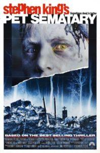 donne-e-horror-10-film-horror-diretti-da-donne-che-dovresti-guardare-pet_sematary_poster-cimitero-vivente