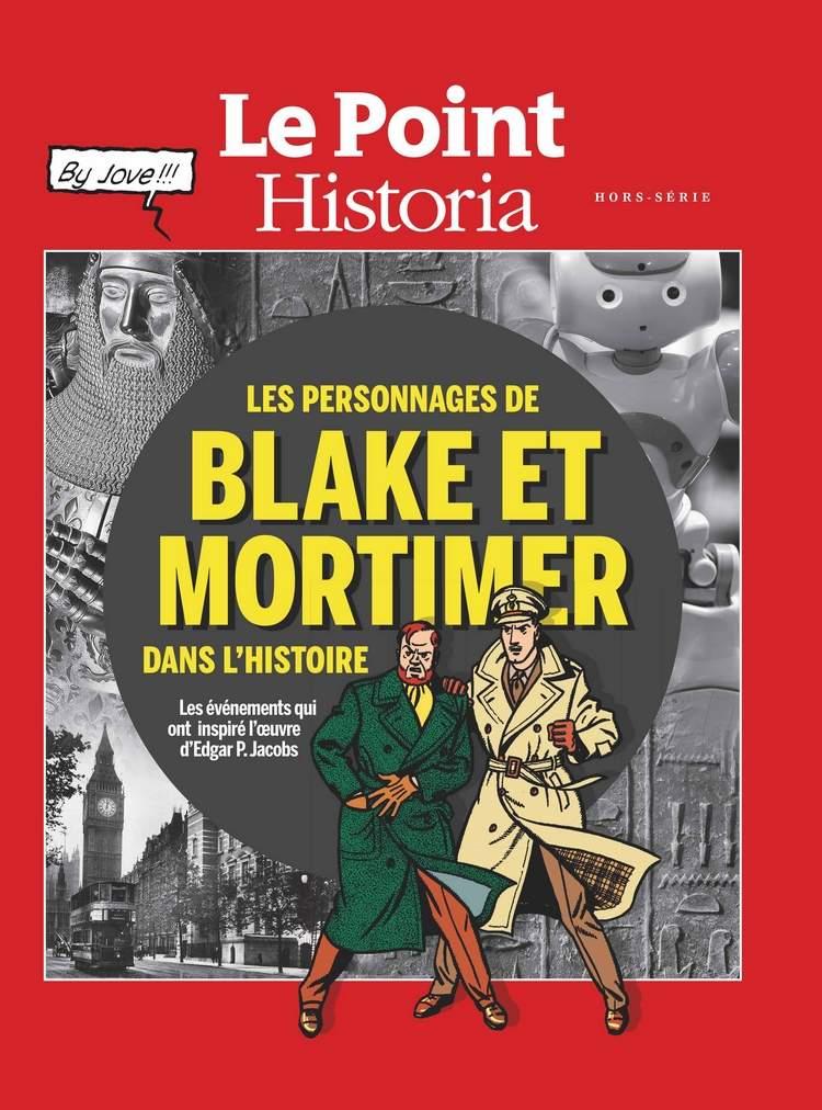 historia-blake-e-mortimer