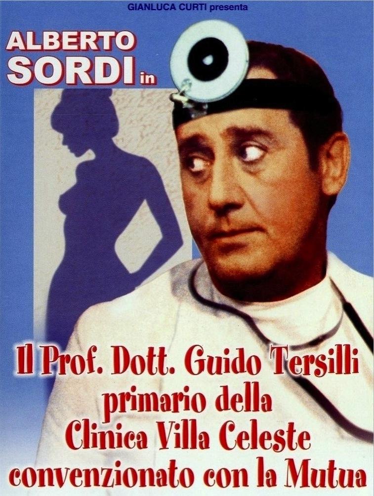 il_prof-_dott-_guido_tersilli_primario_