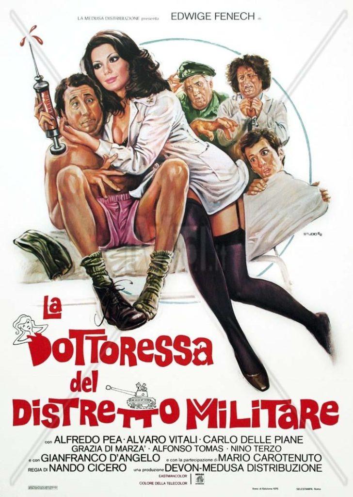 la_dottoressa_del_distretto_militare-726440800-large