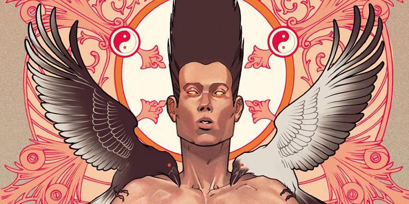 legion-marvel-copertina