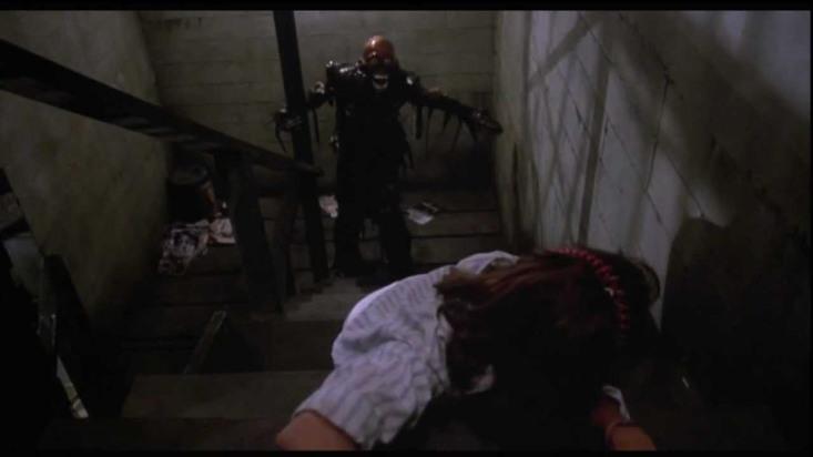 lo_sapevi_che_il_ritorno_dei_morti_viventi_10_cose_che_forse_non_sapevi_sul_film_the_return_of_the_living_dead-1985-dan-obannon-31