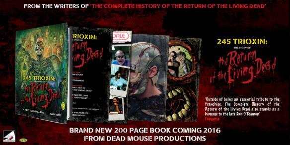 lo_sapevi_che_il_ritorno_dei_morti_viventi_10_cose_che_forse_non_sapevi_sul_film_the_return_of_the_living_dead-1985-dan-obannon-return-living-dead-book