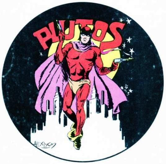 pluto-6