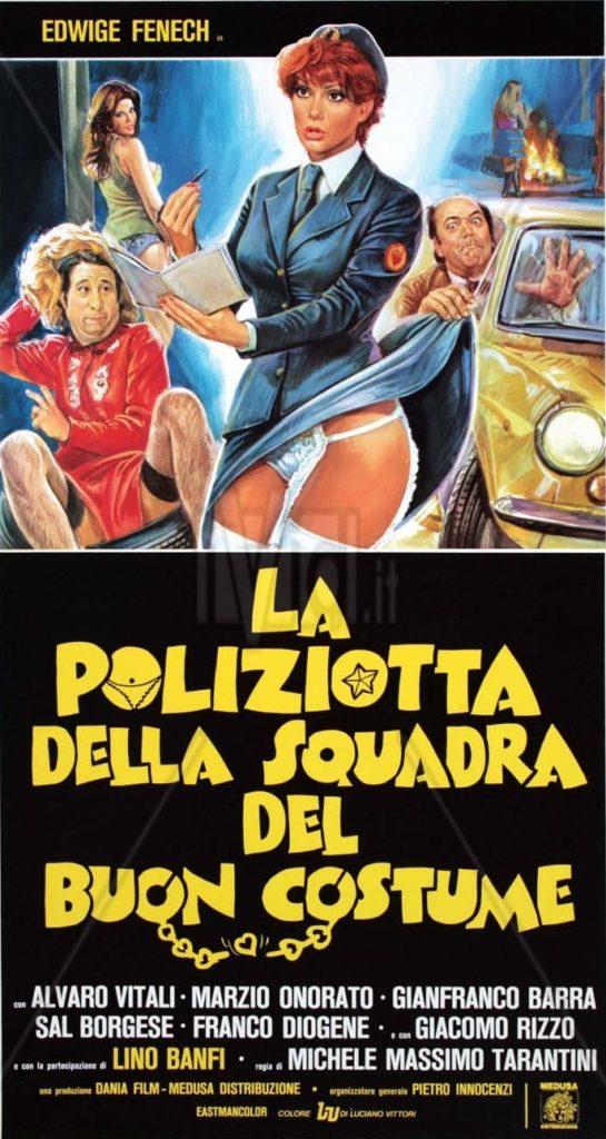 poliziotta_della_squadra_del_buon_costume_edwige_fenech_michele_massimo_tarantini_003_jpg_nqds