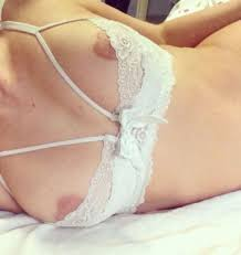 tittooing-3