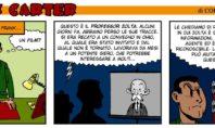 FRANK CARTER – LA FORMULA ZOLTA 5