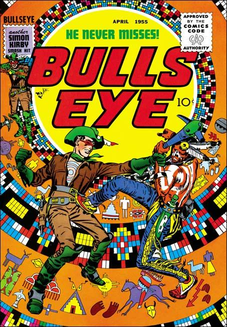 bullseye5-1
