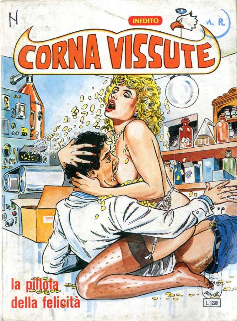 CORNA-VISSUTE080