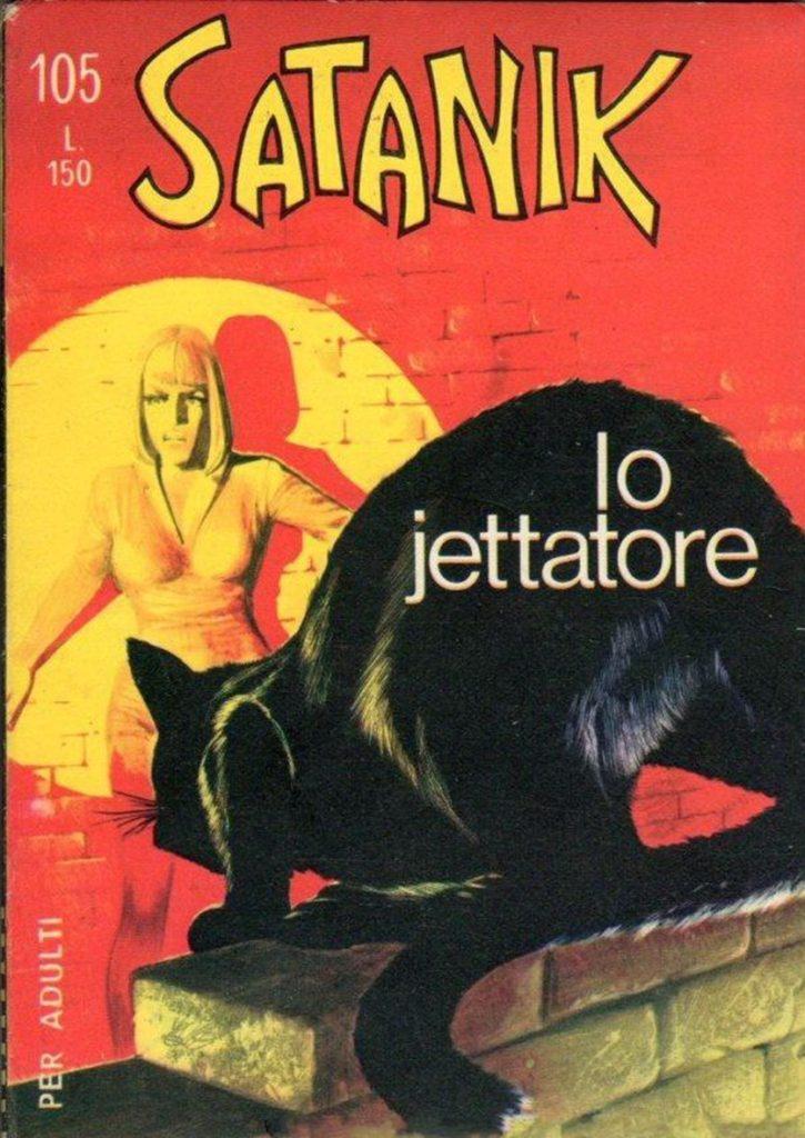 Satanik.-.105.-.Lo+jettatore_cropped_Pagina_01_2R