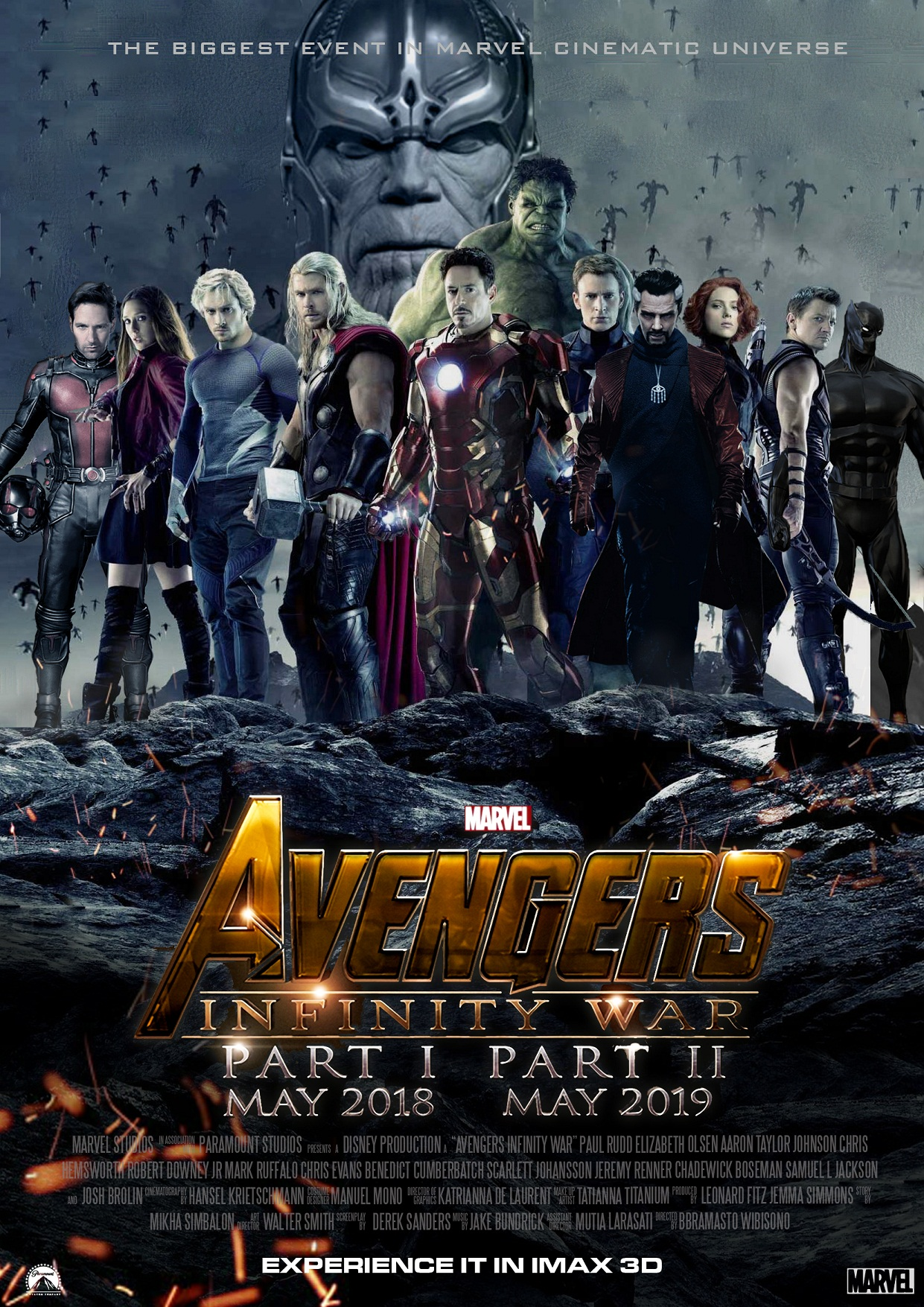 avengers_infinity_war_by_bramasto17-d8g5m6l