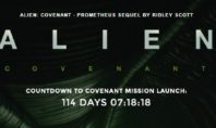 ALIEN COVENANT VS ALIEN 5: QUANDO IL PREQUEL BATTE IL SEQUEL