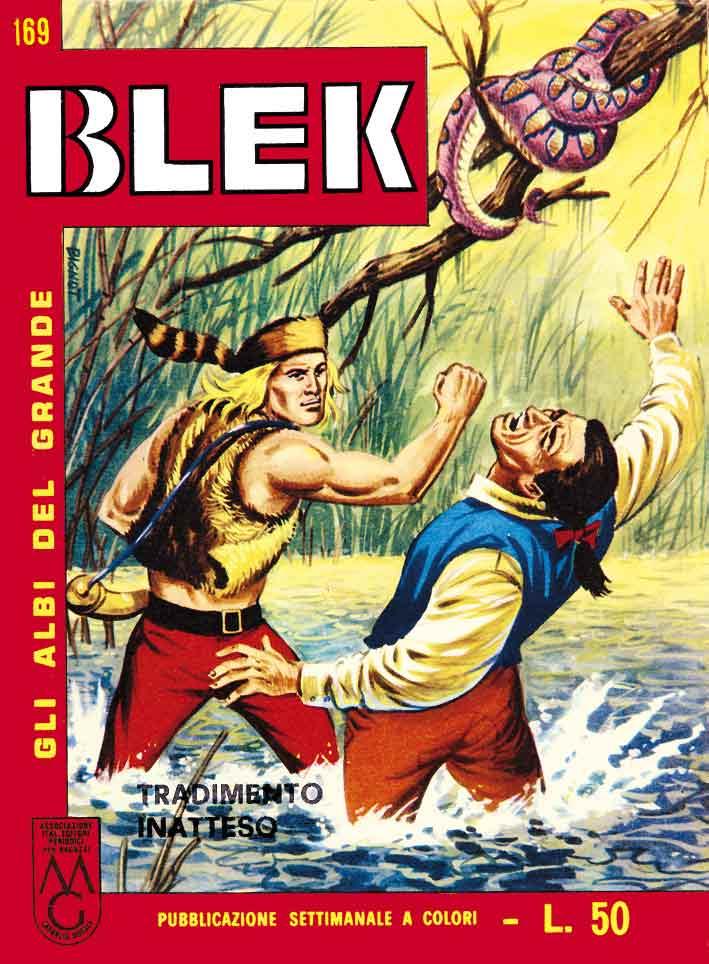 cop-blek-169