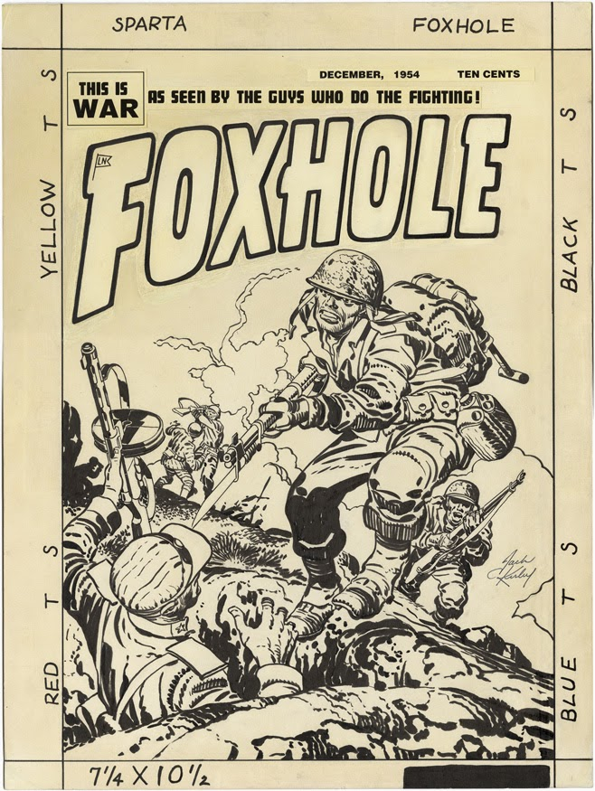foxhole2_cover_a