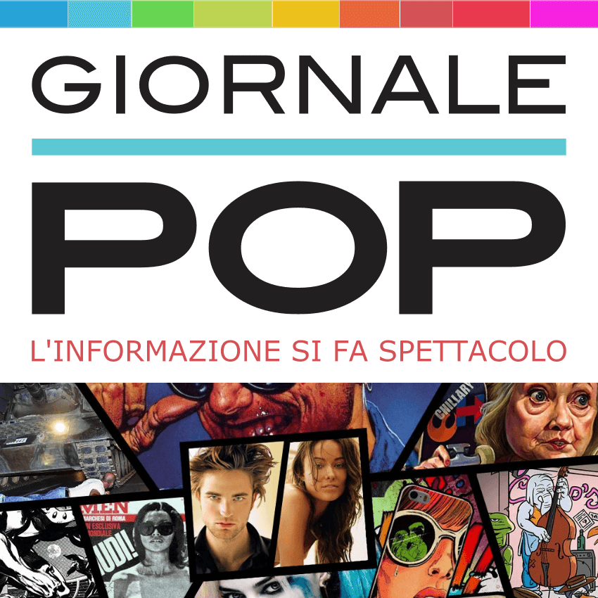 giornalepop-con-banner-large