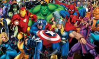 FACEBOOK CONTRO LA MARVEL