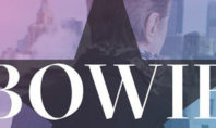 NO PLAN: NUOVO VIDEO ED EP DI DAVID BOWIE