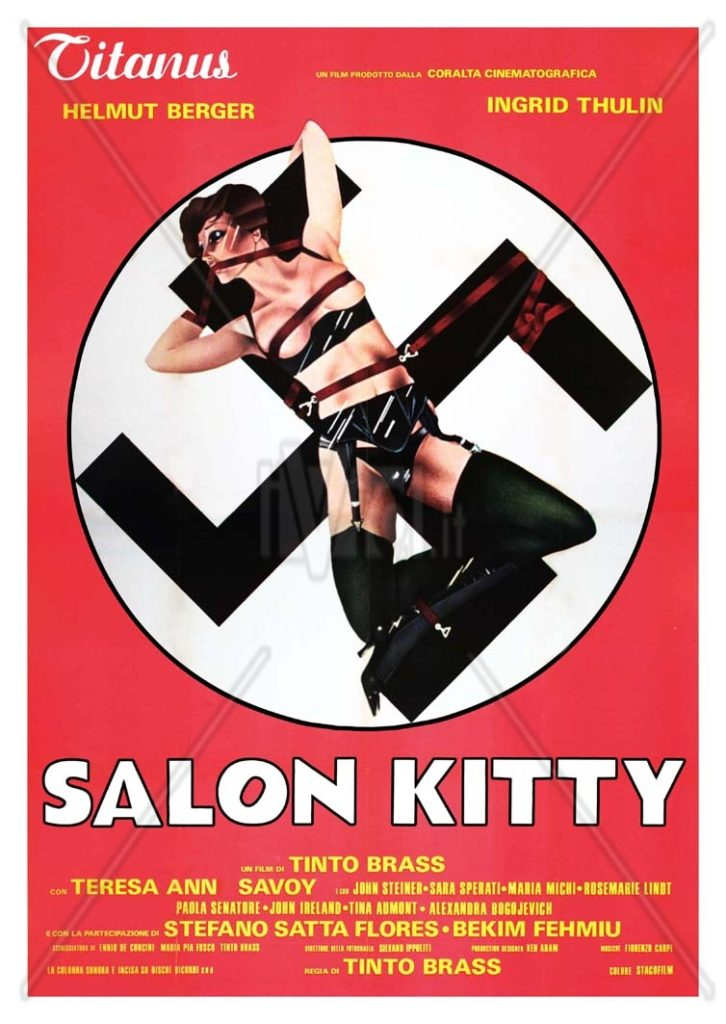 salon_kitty_helmut_berger_tinto_brass_006_jpg_izia