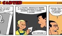 FRANK CARTER – LA FORMULA ZOLTA 22