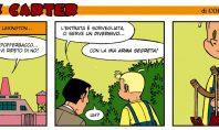 FRANK CARTER – LA FORMULA ZOLTA 23