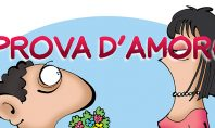 PV – PROVA D'AMORE