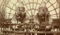 DELAMOTTE  E IL PALAZZO DI CRISTALLO [FOTOSTORIA 1840-1860, 8]