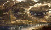 BIBBIAMICA – FIGLIA DI BABILONIA, BEATO CHI PRENDERÀ I TUOI PICCOLI E LI SFRACELLERÀ