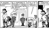 TINÌ TRANTRAN – 73