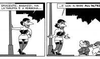 TINÌ TRANTRAN – 77