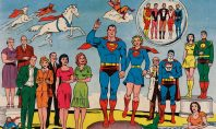 QUANDO BONELLI RIFIUTÒ DI PUBBLICARE SUPERMAN
