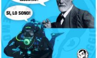 MOMENTO POP – LO DICE UNO BRAVO