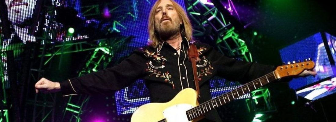 HEARTBREAKER: RICORDANDO TOM PETTY