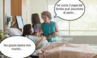 MOMENTO POP – TROPPA GENTE