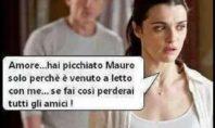 MOMENTO POP – MOLTO AMICI