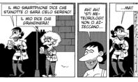 TINÌ TRANTRAN – 96