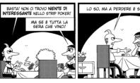 TINÌ TRANTRAN – 97