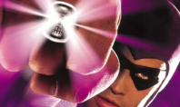 THE PHANTOM DAL FUMETTO AL CINEMA