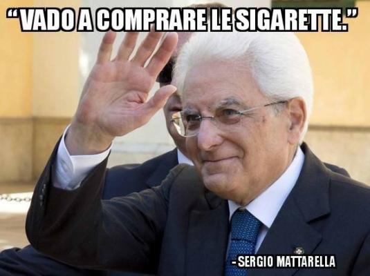 MOMENTO POP – FORMAZIONE DEL GOVERNO