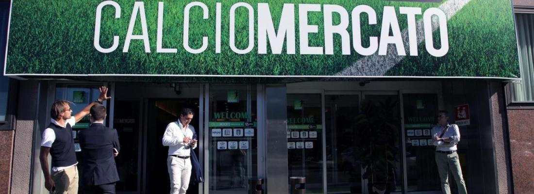 CALCIOMERCATO 2018, LA SERIE A SI FA BELLA